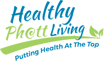Phatt Weight Loss Program | Healthy Phatt Living