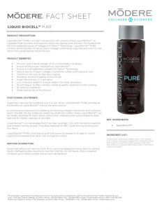 thumbnail of AU_Fact Sheet_LiquidBioCell_Pure