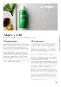 thumbnail of aloe-vera-fact-sheet