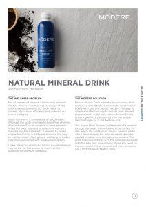 thumbnail of natural-mineral-drink-fact-sheet