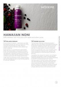 thumbnail of au-hawaiian-noni