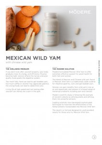thumbnail of au-mexican-wild-yam