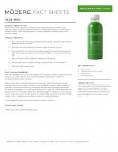 thumbnail of NA_FactSheet_AloeVera