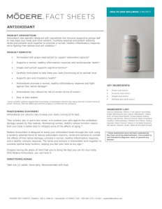 thumbnail of NA_FactSheet_Antioxidant_Final