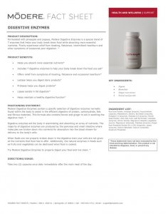 thumbnail of NA_FactSheet_Digestive Enzymes_FINAL
