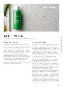 thumbnail of NZ-Aloe-Vera