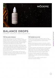 thumbnail of NZ-Balance-Drops-1018