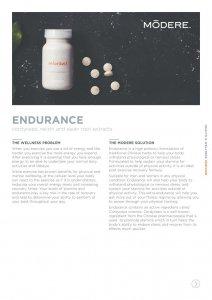 thumbnail of NZ-Endurance
