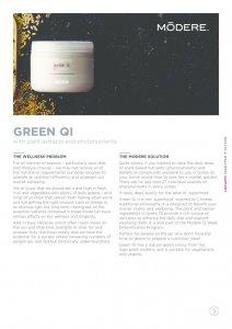 thumbnail of NZ-Green-Qi