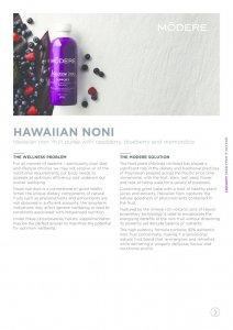 thumbnail of NZ-Hawaiian-Noni