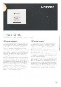 thumbnail of NZ-Probiotic