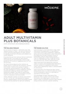 thumbnail of au-adult-multivitamin-plus-botanicals